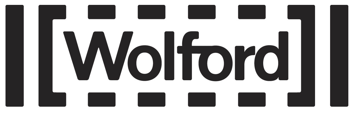 WOLDFORD